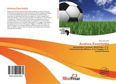 Bookcover of Andrea Zanchetta