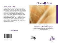 Portada del libro de Joseph Arthur Padway