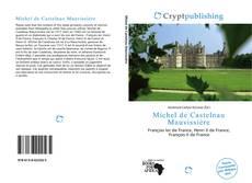 Bookcover of Michel de Castelnau Mauvissière