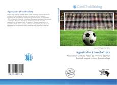 Bookcover of Agostinho (Footballer)