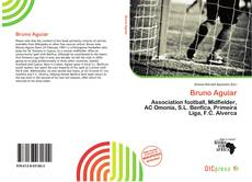 Bookcover of Bruno Aguiar