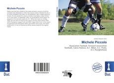 Couverture de Michele Piccolo