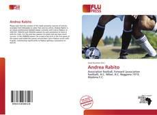 Bookcover of Andrea Rabito