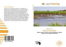 Bookcover of Yann le Pennetier