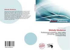 Couverture de Melody Medeiros