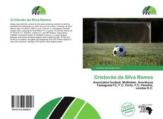 Bookcover of Cristovão da Silva Ramos