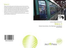 Bookcover of Erie L-1