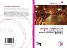 Bookcover of Jacques François Stuart