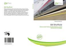 Bookcover of Bill Sheffield