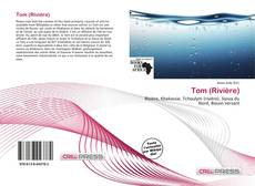 Tom (Rivière)的封面