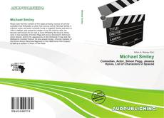 Bookcover of Michael Smiley