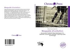 Bookcover of Mangualde (Footballer)