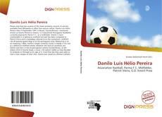 Bookcover of Danilo Luís Hélio Pereira