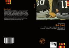 Bookcover of Bob Engel