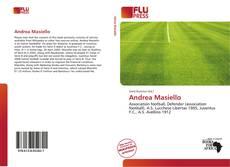 Bookcover of Andrea Masiello