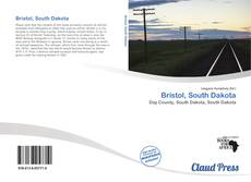 Bookcover of Bristol, South Dakota