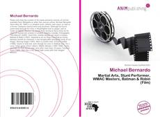 Bookcover of Michael Bernardo