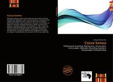 Bookcover of Cocoa Samoa