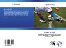 Bookcover of Bruno Nobili