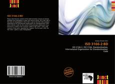 Bookcover of ISO 3166-2:BD