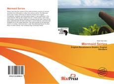 Buchcover von Mermaid Series