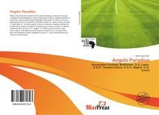 Buchcover von Angelo Paradiso