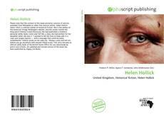 Buchcover von Helen Hollick