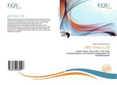Bookcover of ISO 3166-2:US