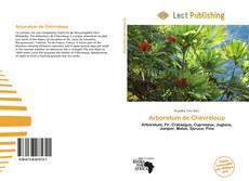 Bookcover of Arboretum de Chèvreloup