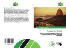Bookcover of Empire du Brésil
