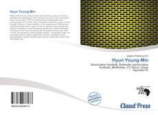 Bookcover of Hyun Young-Min