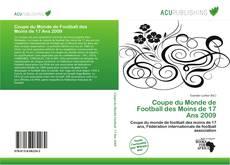 Buchcover von Coupe du Monde de Football des Moins de 17 Ans 2009