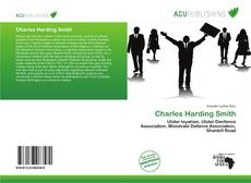 Bookcover of Charles Harding Smith