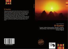 Bookcover of El Guettar