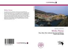 Bookcover of Mirko Norac