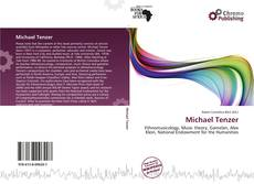 Bookcover of Michael Tenzer