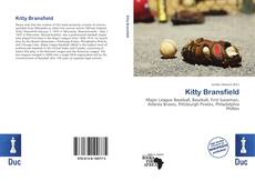 Bookcover of Kitty Bransfield