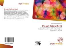 Bookcover of Dragan Radosavljević