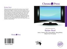 Bookcover of Dylan Neal