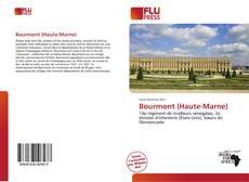 Bookcover of Bourmont (Haute-Marne)