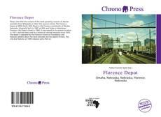 Florence Depot的封面