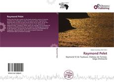 Bookcover of Raymond Pelet