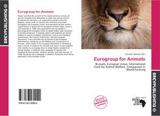 Bookcover of Eurogroup for Animals