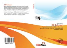 Copertina di GS Telecom