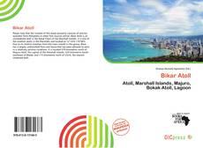 Bikar Atoll的封面