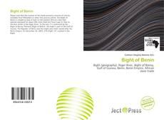 Bookcover of Bight of Benin