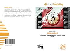 Bookcover of Liliana Abud