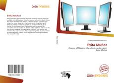 Evita Muñoz的封面