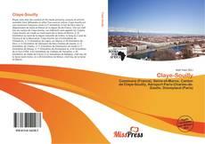 Couverture de Claye-Souilly