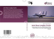Joint Base Langley–Eustis kitap kapağı
